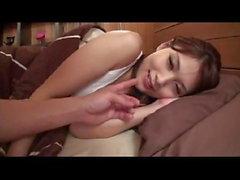 esposa japonesa quente buceta peluda