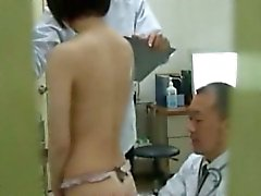Japanese spycam voyeur dilettanti a locker room