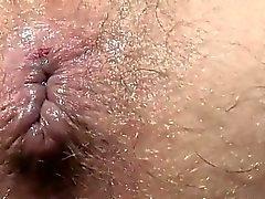 Гей порно Sling Sex За Дэна Дженкинса