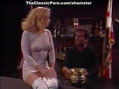 de célébrités classiques Vidéos de sexe
