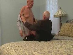 11. #daddy #mature #grandpa #old man
