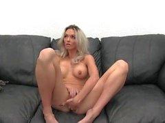 Brooke CC HUU