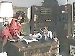 Crystal Breeze -Perfect Secretary