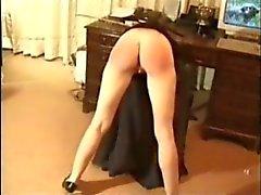 Populär Spanking Video Clips
