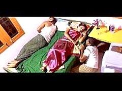 Thirumathi Suja иена Kaadhali HD о фильме ( userbb )
