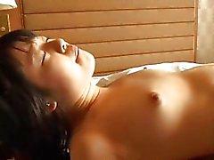 japanse mika 60