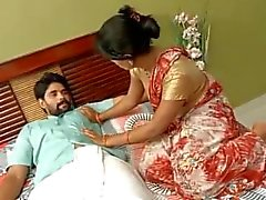 Sudha Patil Chennai Escorts services SEX avec Maison Propriétaire