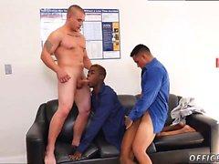 American boys to boys xxx homo gay sex video xxx The squad t
