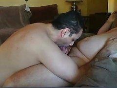 Gay Butt Fucking kanssa chum kamera s