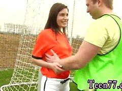 Хардкор лесбиянка маму Snapchat голландской футболист вспаханное б