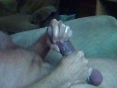My big dick spurting cum comp 30 cumshots!
