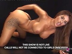 Preeti Young - Spectacle en direct BSX 200
