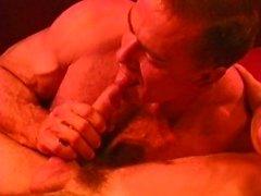 Minä elokuva isoja lihakseen laskevilla poikaystäviä kognitiivinen