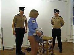 gevangenis birching