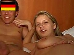 Deutsch Amateur - 1