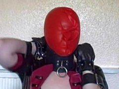 karina rubber swimcap breathplay 3