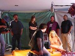 Malena Morgan, Hayden Hawkens - Kamikaze Love - Ain't It A Bitch Ep.26/26