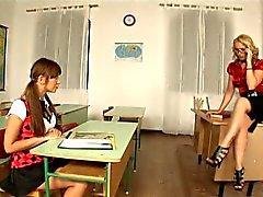 sacanagem meninas da escola