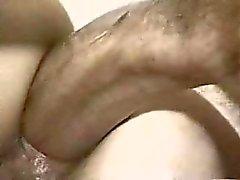 sdruws2 - bir genç bayan kıçına bir canavar cock alma
