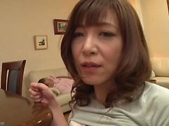 Hot Pequenas tit buceta peluda Webcam Asian