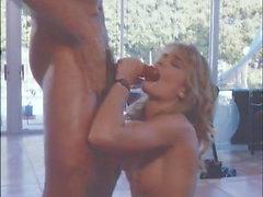Miami mauste 2 (1988)