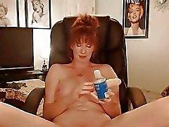 Atractivo grande Tetas Madres para Coger Indica Desnudo en un de coño Matu'a caliente