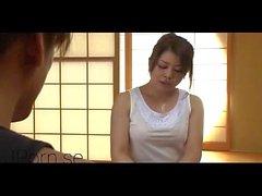 Japanilaisten Porno kokoaminen # 129.