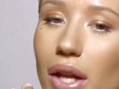 Jennifer Лопез - B00ty ( достижением Iggy Азалия . ) - ХХХ Музыка Видео