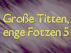 grotitenfotz5