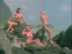Playboy Playmates In Paradise
