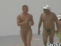 naked men..nude plaj