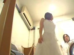 JP Massage Wedding Room - censurerade - 2 av 3