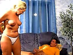 naughty-hotties - amateur german milf