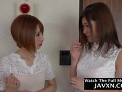 hot japanese mom and stepson feature segment 1
