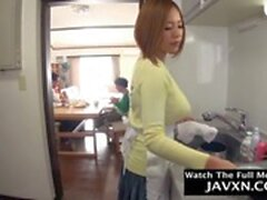 perfect japanese mom and stepson segment film 1