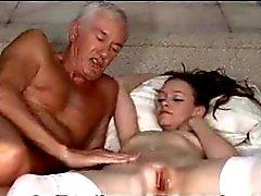 hämmästyttävä maailma Gumball homo porno