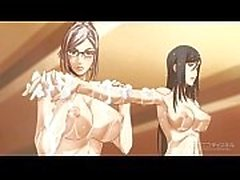 Prison School - todas las escenas sin censura (eps 1-8)