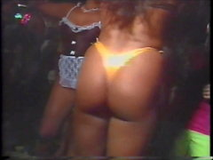Bailes Carnaval Brazil 90s - Real Deal # 2