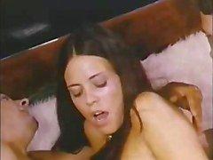 porno Saksa