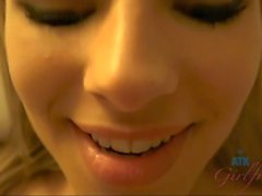 Jillian Janson POV incondicional data ação!