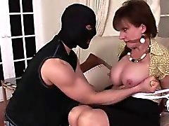 Mistress, Female Domination