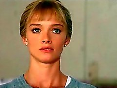 Lauren Holly - Dragon The Bruce Lee Story 2 (Francês )