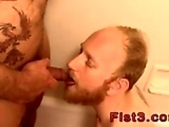 Fisting emo Homosexuell Film Snapchat Kinky Fuckers Spielen & Swap Sto