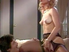 nuoria Nina Hartley tauotta 1988