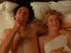 Laura Dern nude 3 Wild at Heart