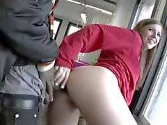 hot milf anal orgasms hot