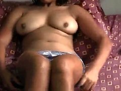 Big Boobs noiva faculdade Gangbang thai