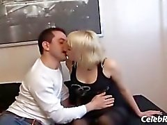Great French Girl Great Sex 2