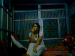 bangladeshi rina noakhali trying to get her hubby back 1