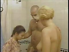 Joe D Amato - - Full Film A Country Girl Of Düşler